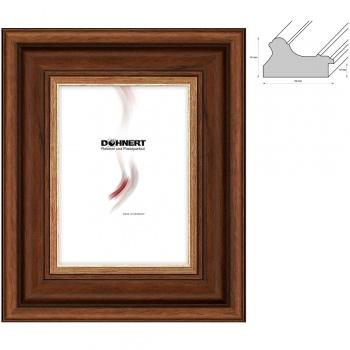 Barock-Bilderrahmen Southgate