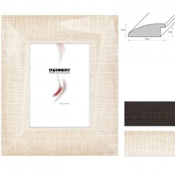 Holz-Bilderrahmen Stamford Brook