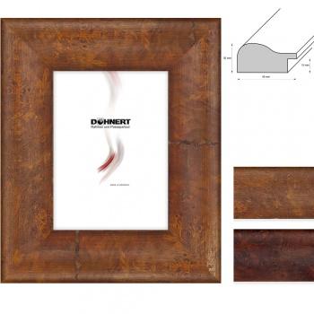 Holz-Bilderrahmen Southhall