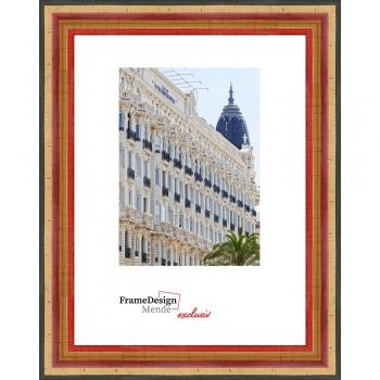 Holz-Bilderrahmen Listany nach Maß