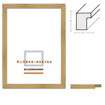 Holz-Bilderrahmen Tarifa