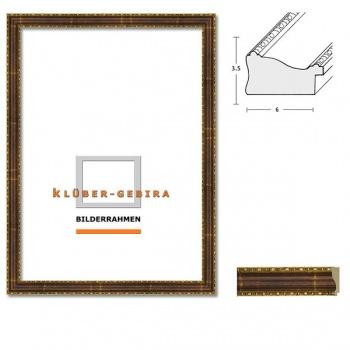 Holz-Bilderrahmen Pamplona