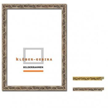 Holz-Bilderrahmen Lugo