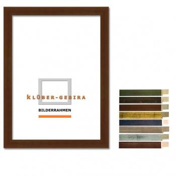 Holz-Bilderrahmen Sabadell