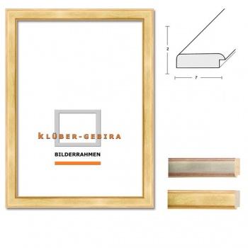 Holz-Bilderrahmen Ceuta nach Maß