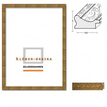 Barock-Bilderrahmen Valencia
