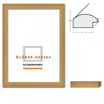 Holz-Bilderrahmen Tarragona