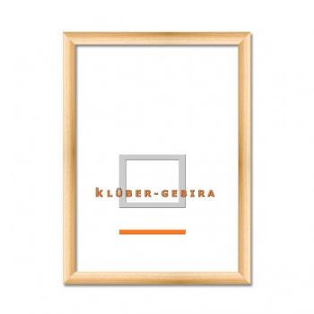 Holz-Bilderrahmen Lleida