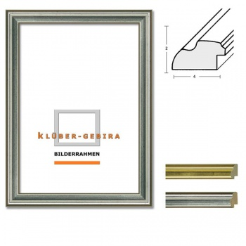Holz-Bilderrahmen Estepona