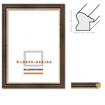 Holz-Bilderrahmen Almeria