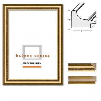 Holz-Bilderrahmen Madrid