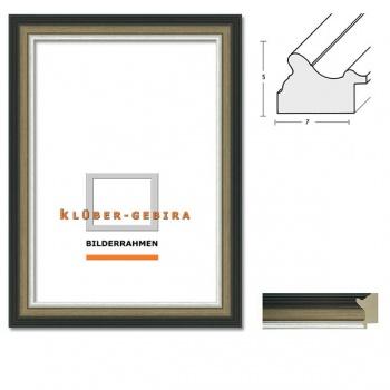 Holz-Bilderrahmen Lorca nach Maß