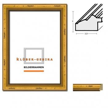Holz-Bilderrahmen Talavera nach Maß