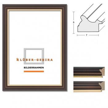 Holz-Bilderrahmen Leganes