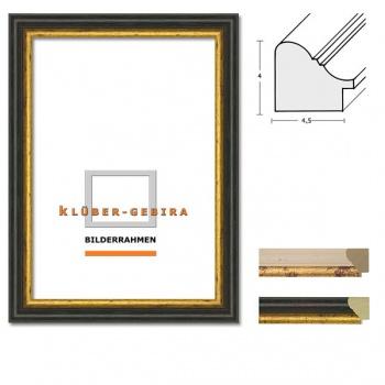 Holz-Bilderrahmen Vilanova