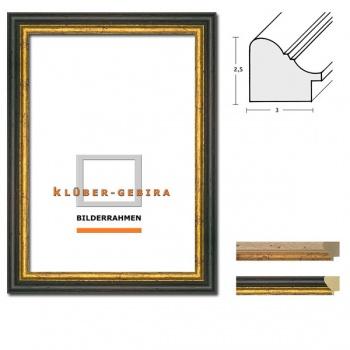 Holz-Bilderrahmen Rivas nach Maß