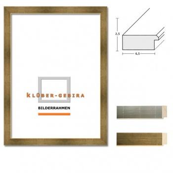 Holz-Bilderrahmen Benidorm nach Maß