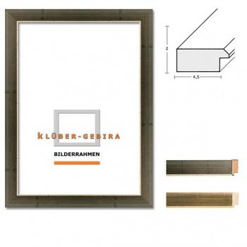 Holz-Bilderrahmen Alcala