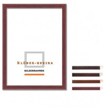 Holz-Bilderrahmen El Hierro nach Maß