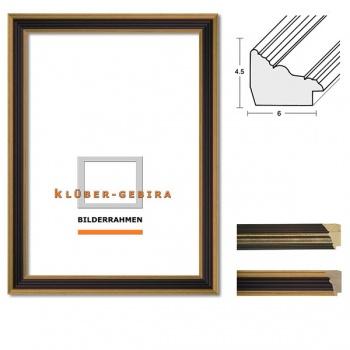 Holz-Bilderrahmen Palma