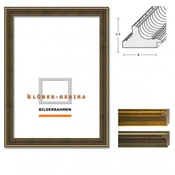 Barock-Bilderrahmen Burgos