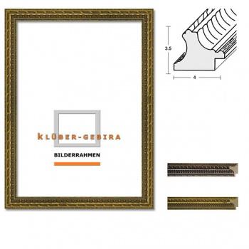 Barock-Bilderrahmen Bilbao