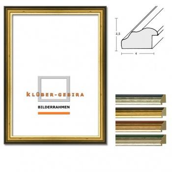 Holz-Bilderrahmen Galdar