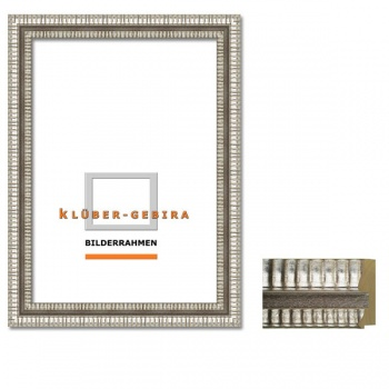 Barock-Bilderrahmen Arona