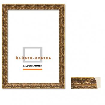 Barock-Bilderrahmen Escorca nach Maß