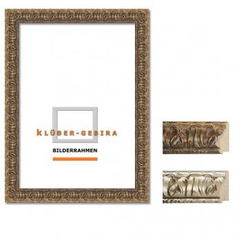 Barock-Bilderrahmen Magna nach Maß