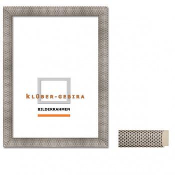 Barock-Bilderrahmen Manacor