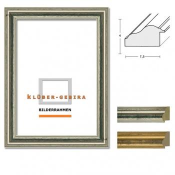 Holz-Bilderrahmen Molina de Segura nach Maß