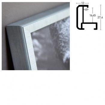 Aluminiumleiste Profil 179 nach Maß
