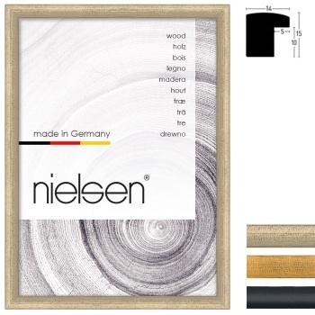 Holzleiste Vazgen Minis 2-14x15