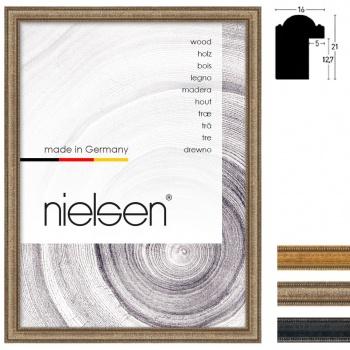 Holzleiste Vazgen Minis 1-16x21