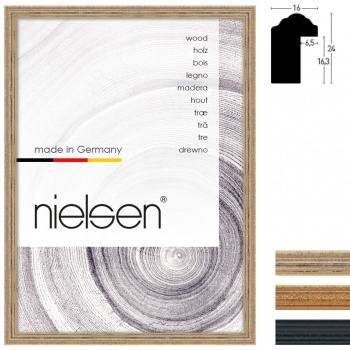 Holzleiste Vazgen Minis 1-16x24