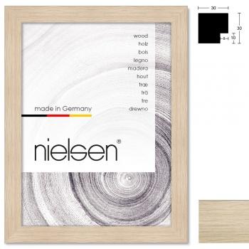 Holzleiste Oakwoods 30 nach Maß