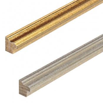 Holzleiste Vienna 20 nach Maß