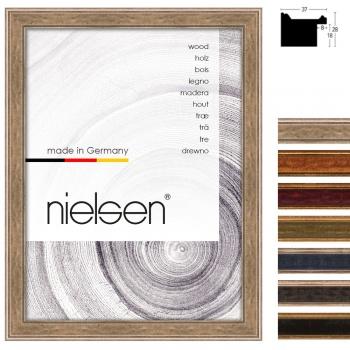 Holzleiste Palladio Color 37 nach Maß