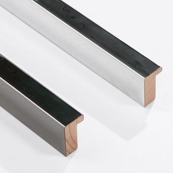 Holzleiste Matrix 20x34 nach Maß