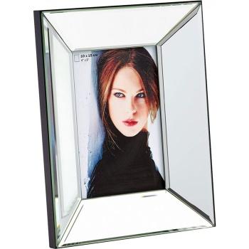 Fotorahmen Jette mit Spiegelglas