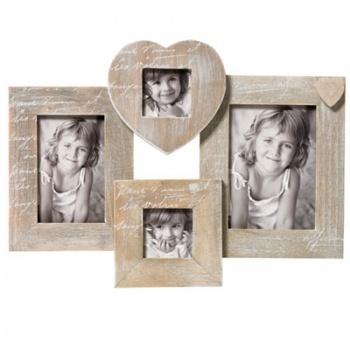 Galerierahmen Le Coeur 4