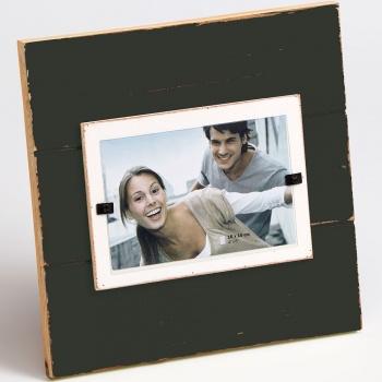 Fotorahmen Offaly, 10x15 cm